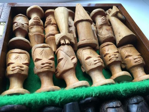 african-tribe-chess-set (1)