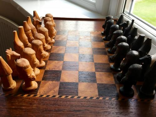 african-tribe-chess-set (12)