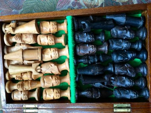 african-tribe-chess-set (14)