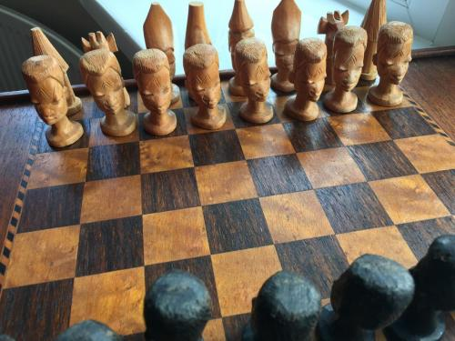 african-tribe-chess-set (15)