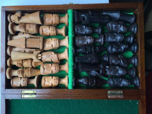 african-tribe-chess-set (16)