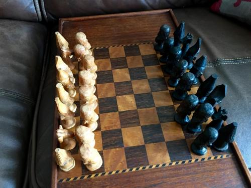 african-tribe-chess-set (17)