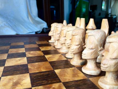 african-tribe-chess-set (3)