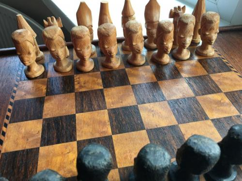 african-tribe-chess-set (4)