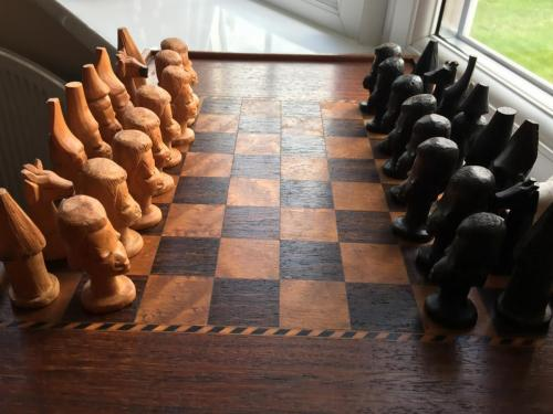 african-tribe-chess-set (7)