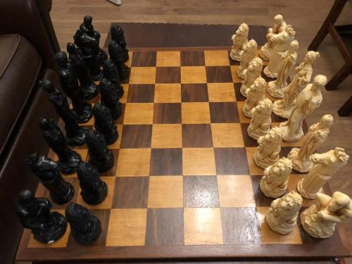 ancient-greeks-chess-set (6)