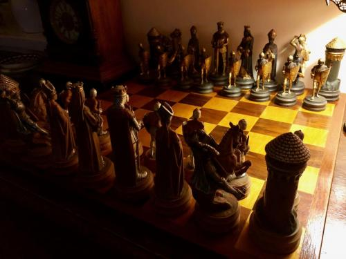 anri-silver-and-gold-chess-set (32)