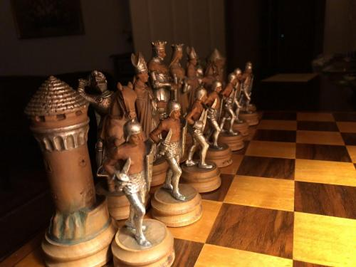 anri-silver-and-gold-chess-set (42)