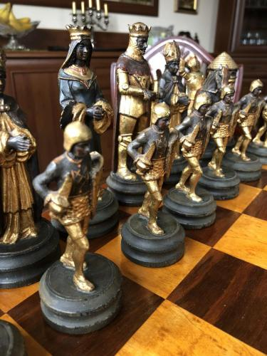 anri-silver-and-gold-chess-set (50)