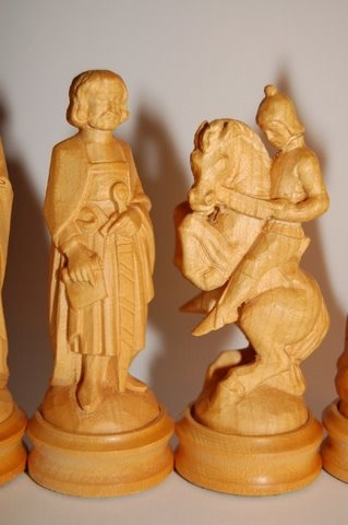 anri-styled-wooden-chess-set (10)
