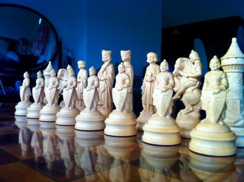 anri-styled-wooden-chess-set (11)