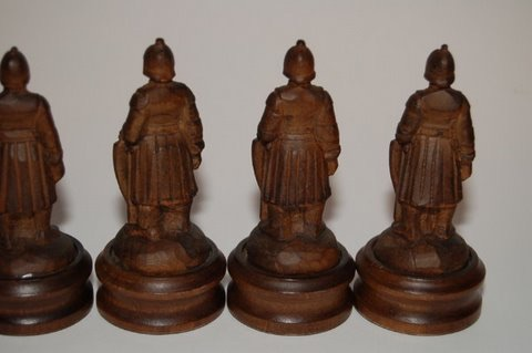 anri-styled-wooden-chess-set (14)