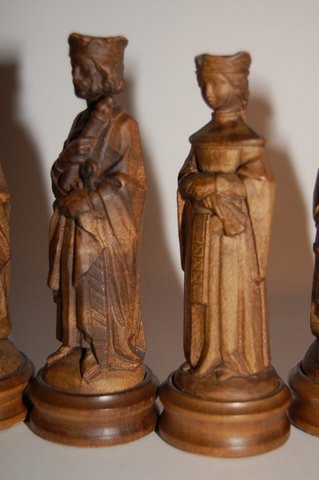 anri-styled-wooden-chess-set (17)