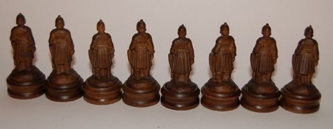 anri-styled-wooden-chess-set (18)