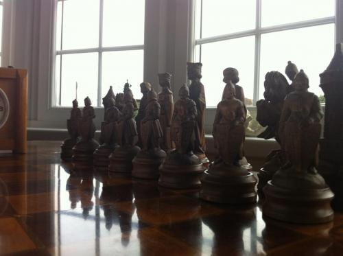 anri-styled-wooden-chess-set (20)