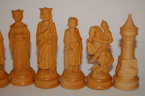 anri-styled-wooden-chess-set (21)