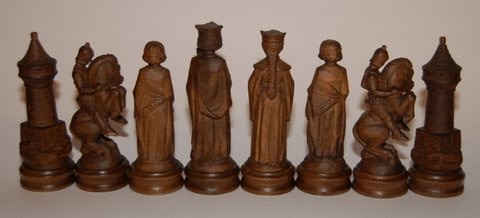 anri-styled-wooden-chess-set (22)