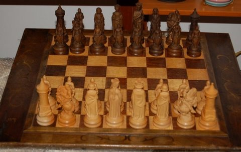 anri-styled-wooden-chess-set (23)