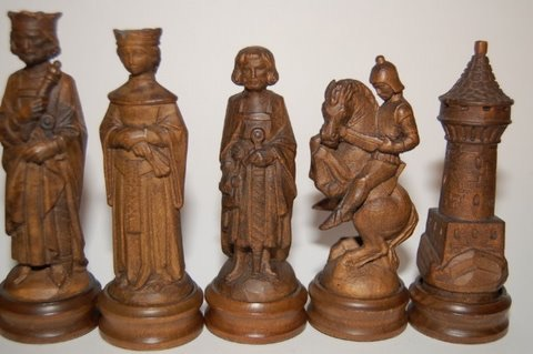 anri-styled-wooden-chess-set (24)