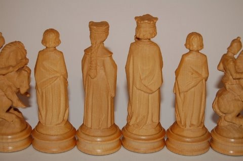anri-styled-wooden-chess-set (25)