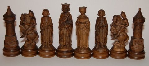 anri-styled-wooden-chess-set (26)