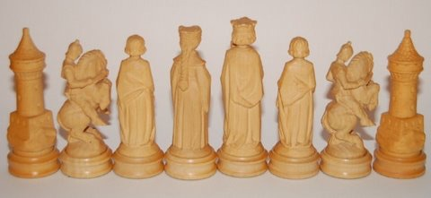 anri-styled-wooden-chess-set (28)