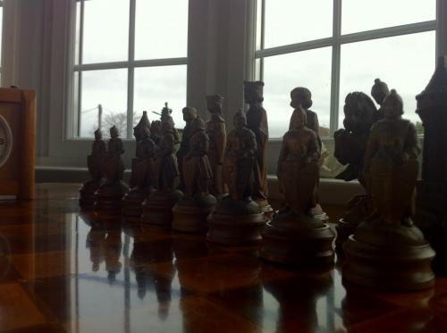 anri-styled-wooden-chess-set (29)