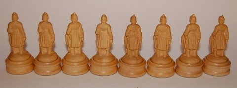 anri-styled-wooden-chess-set (3)
