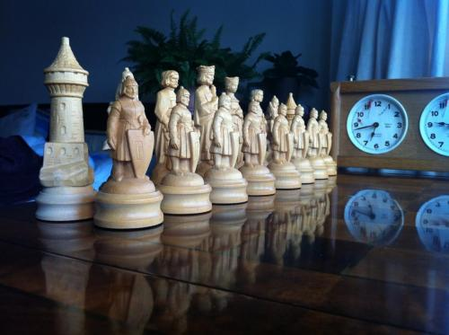 anri-styled-wooden-chess-set (30)