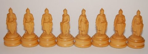 anri-styled-wooden-chess-set (31)