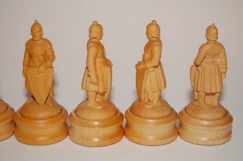 anri-styled-wooden-chess-set (33)
