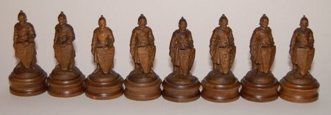 anri-styled-wooden-chess-set (5)