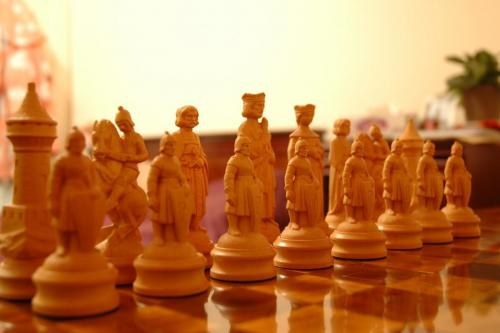 anri-styled-wooden-chess-set (6)
