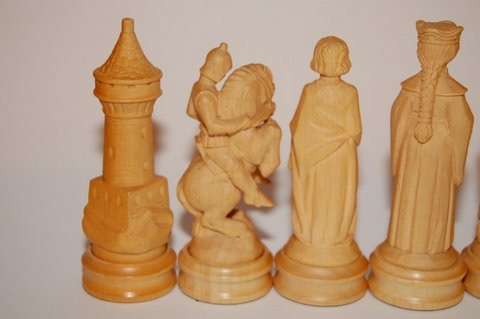 anri-styled-wooden-chess-set (8)