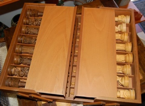 anri-styled-wooden-chess-set (9)