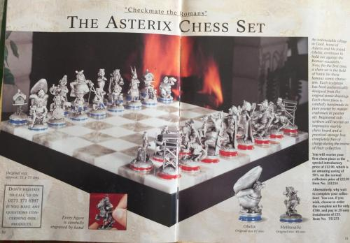 asterix-and-obelix-chess-set (17)