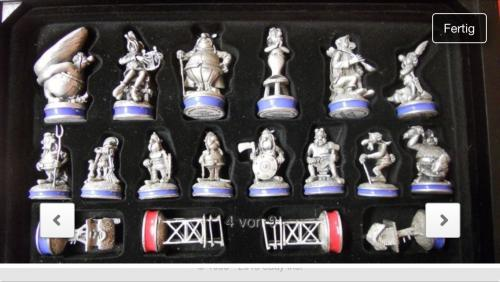 asterix-and-obelix-chess-set (21)