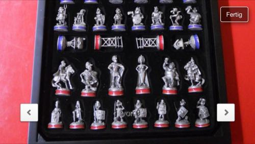 asterix-and-obelix-chess-set (25)