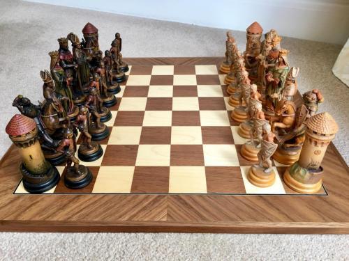classical-anri-chess-set (1)