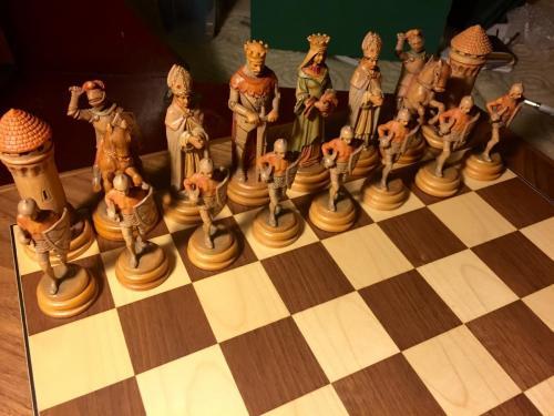 classical-anri-chess-set (11)