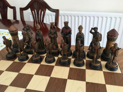 classical-anri-chess-set (12)