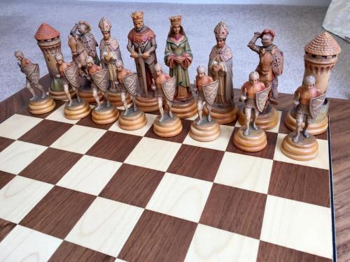 classical-anri-chess-set (13)