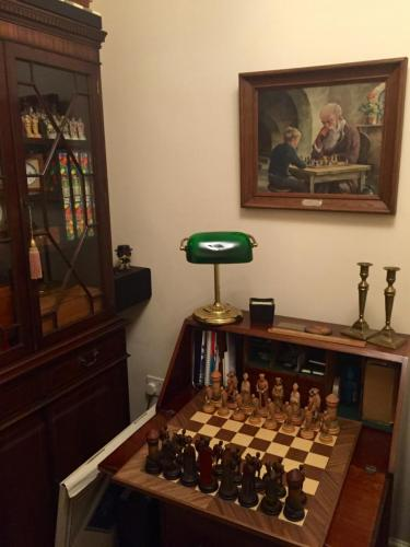 classical-anri-chess-set (14)