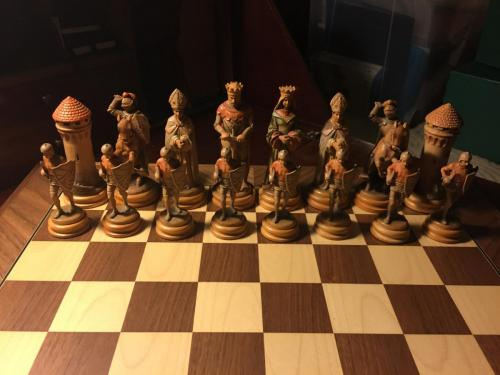 classical-anri-chess-set (17)