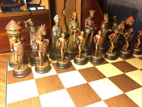 classical-anri-chess-set (18)