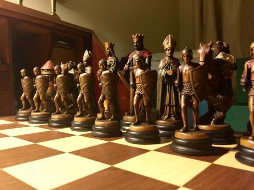 classical-anri-chess-set (19)