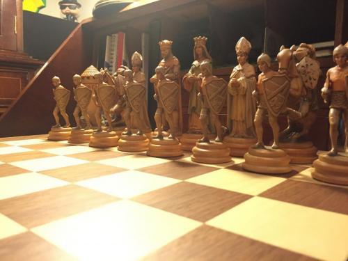 classical-anri-chess-set (21)