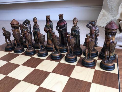 classical-anri-chess-set (22)