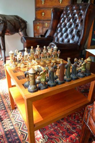 classical-anri-chess-set (23)