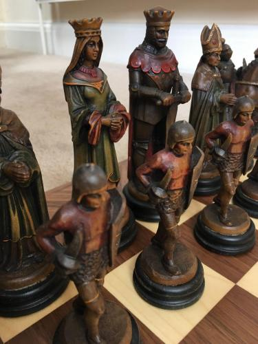 classical-anri-chess-set (24)